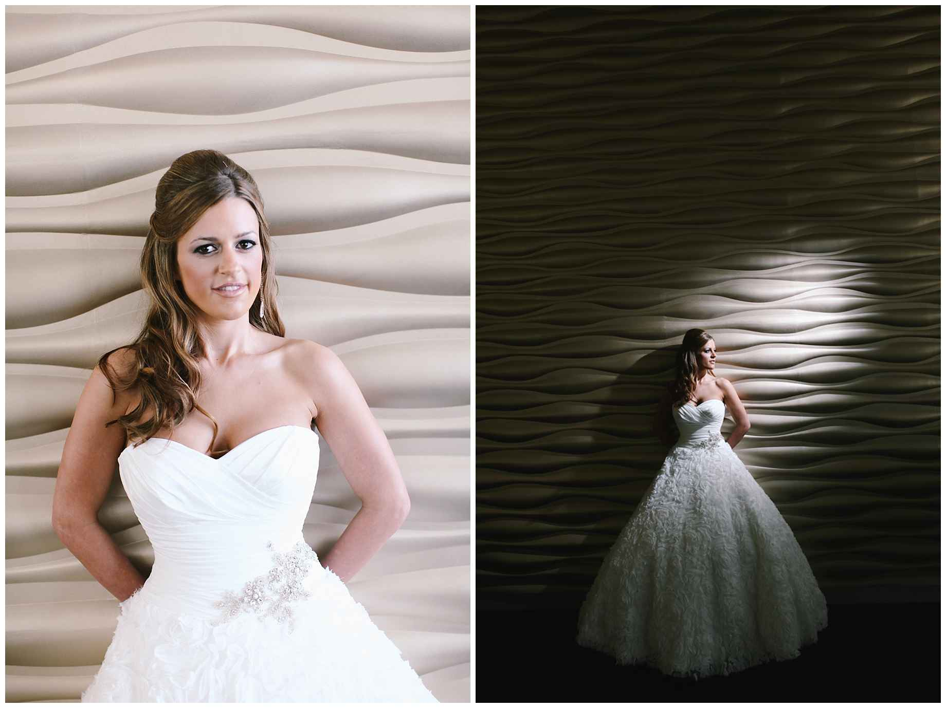 la-torretta-resort-wedding-photos-03
