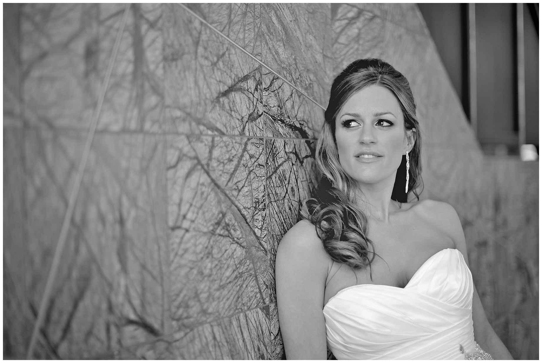 la-torretta-resort-wedding-photos-04