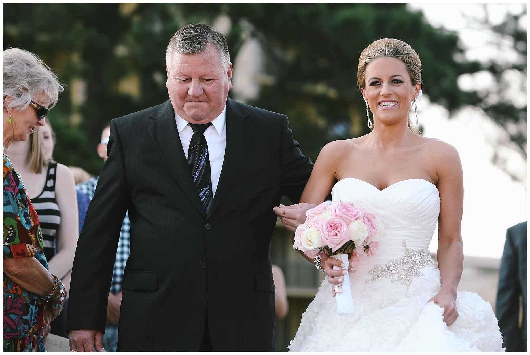 la-torretta-resort-wedding-photos-06