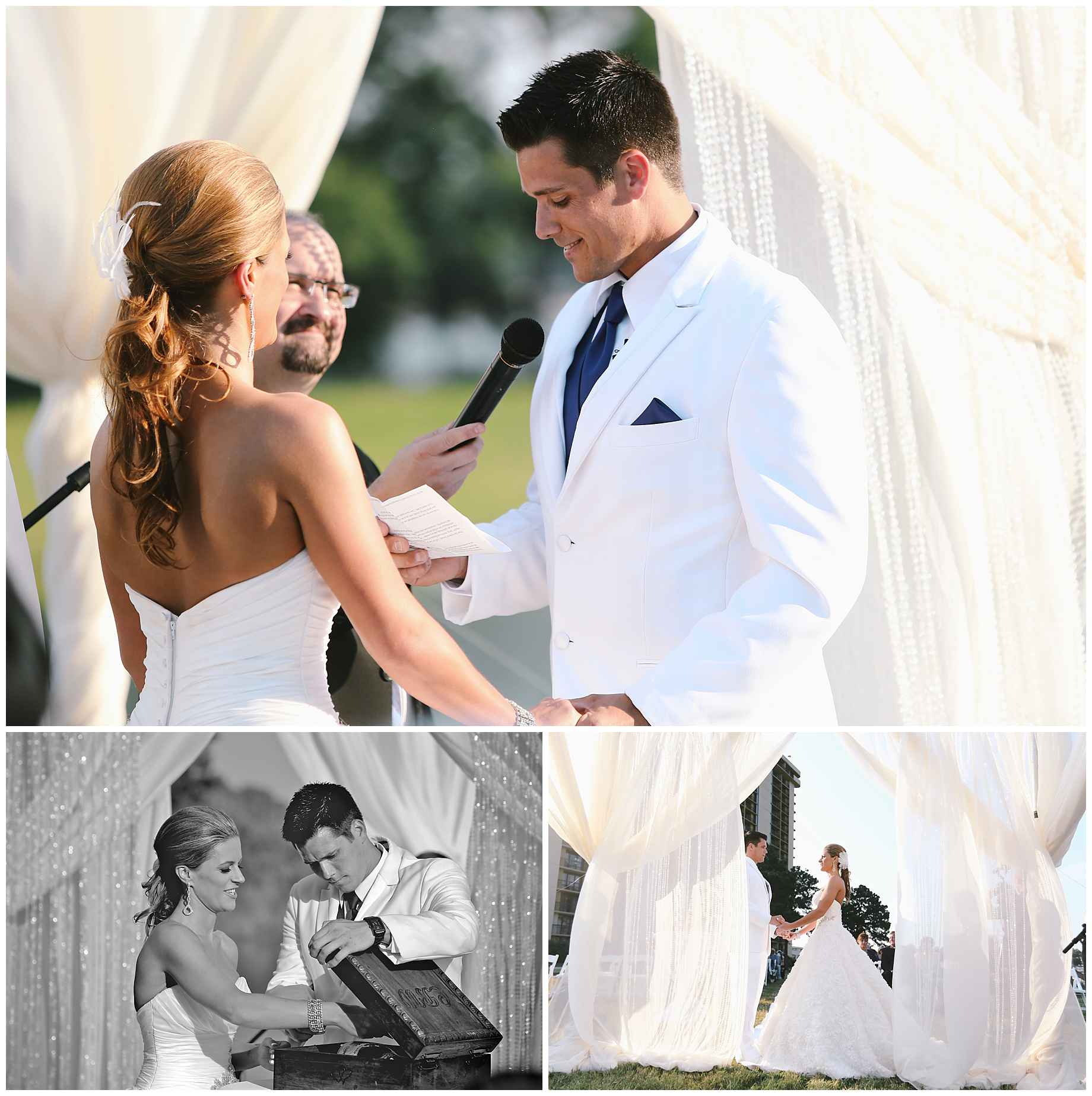 la-torretta-resort-wedding-photos-07