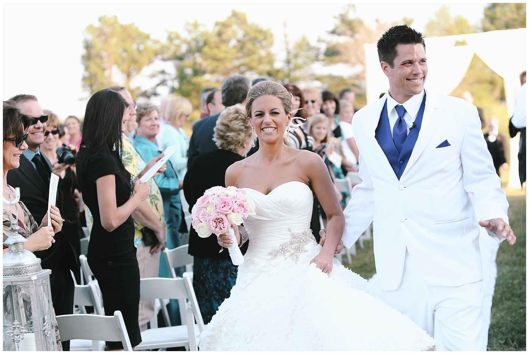 la-torretta-resort-wedding-photos-08