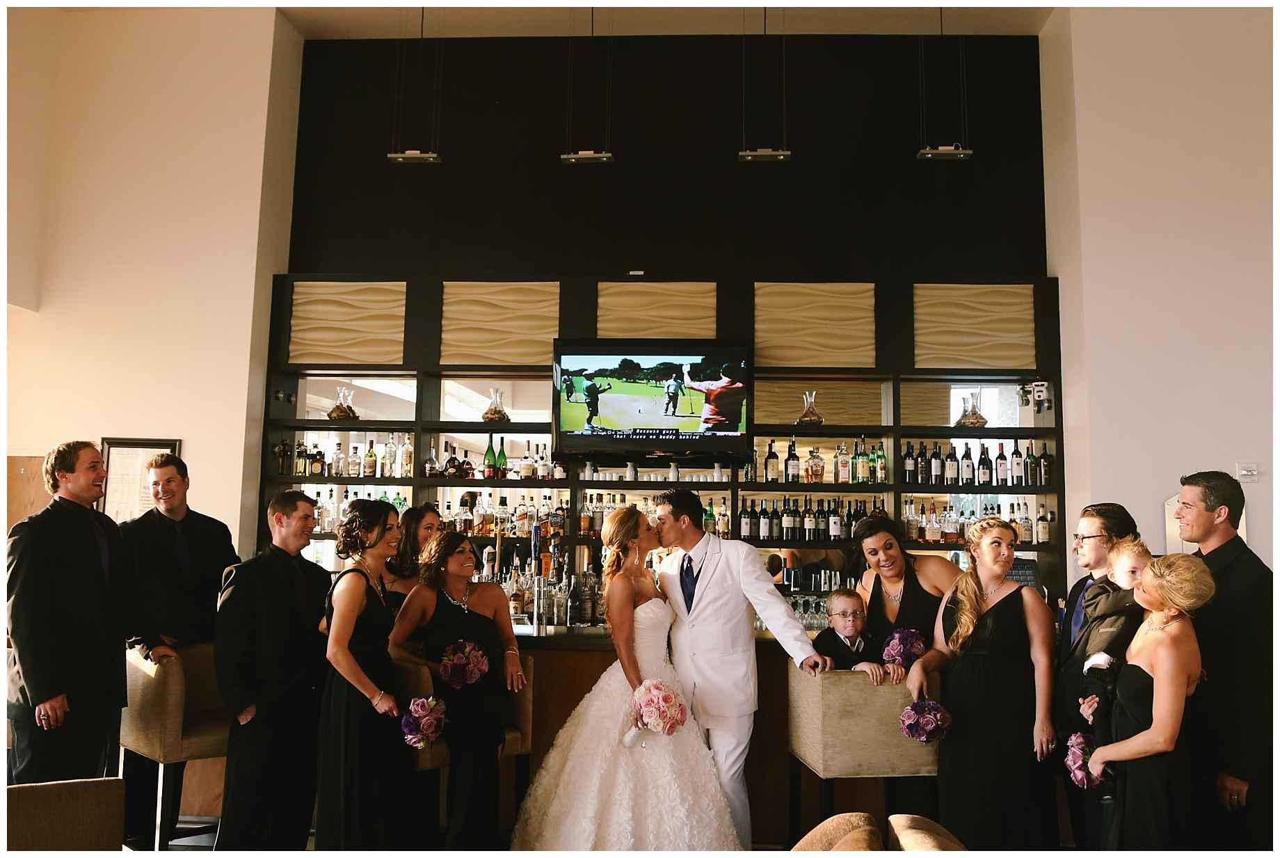 la-torretta-resort-wedding-photos-09