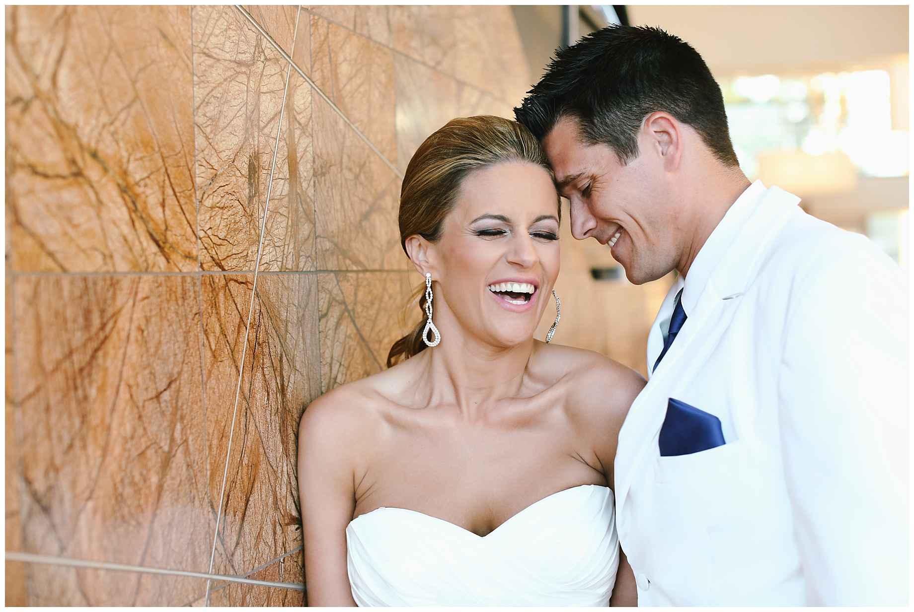 la-torretta-resort-wedding-photos-10
