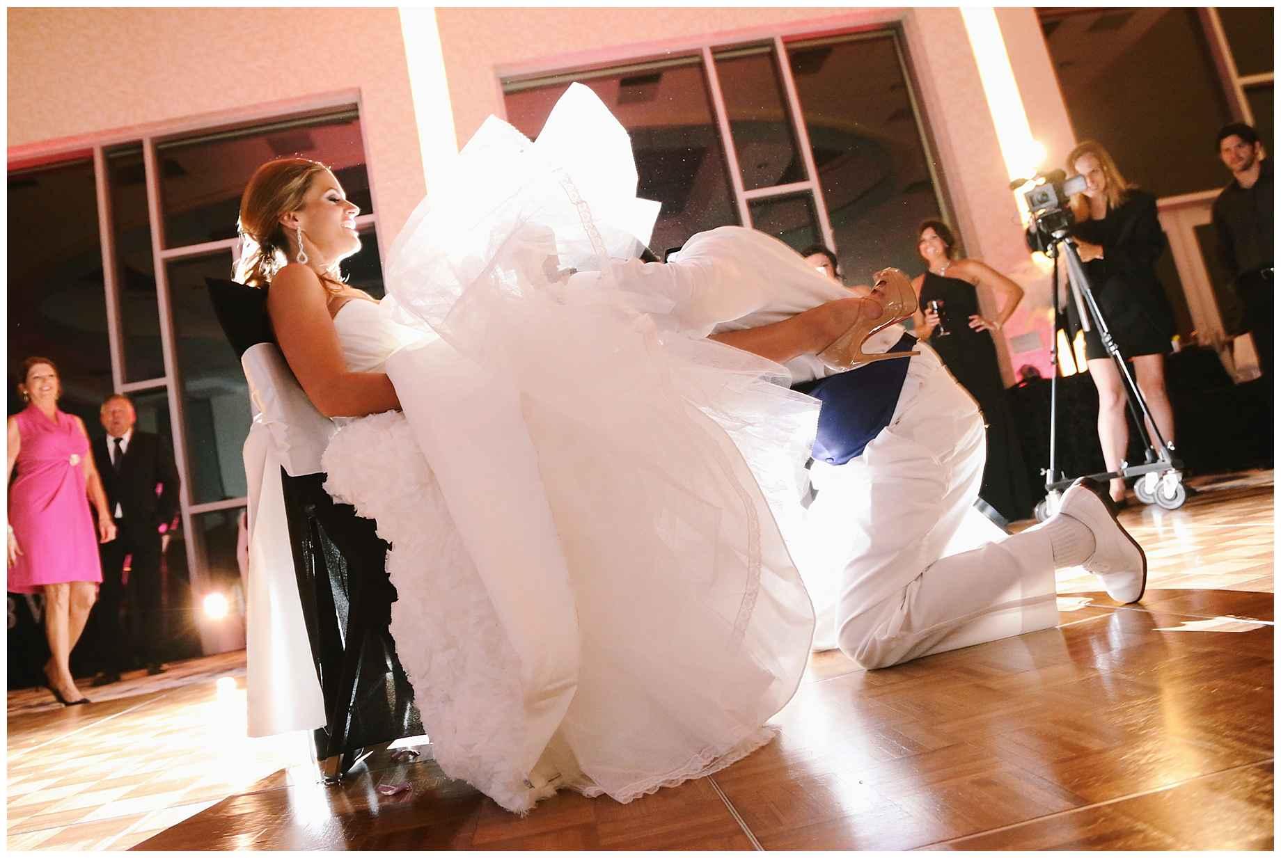 la-torretta-resort-wedding-photos-11