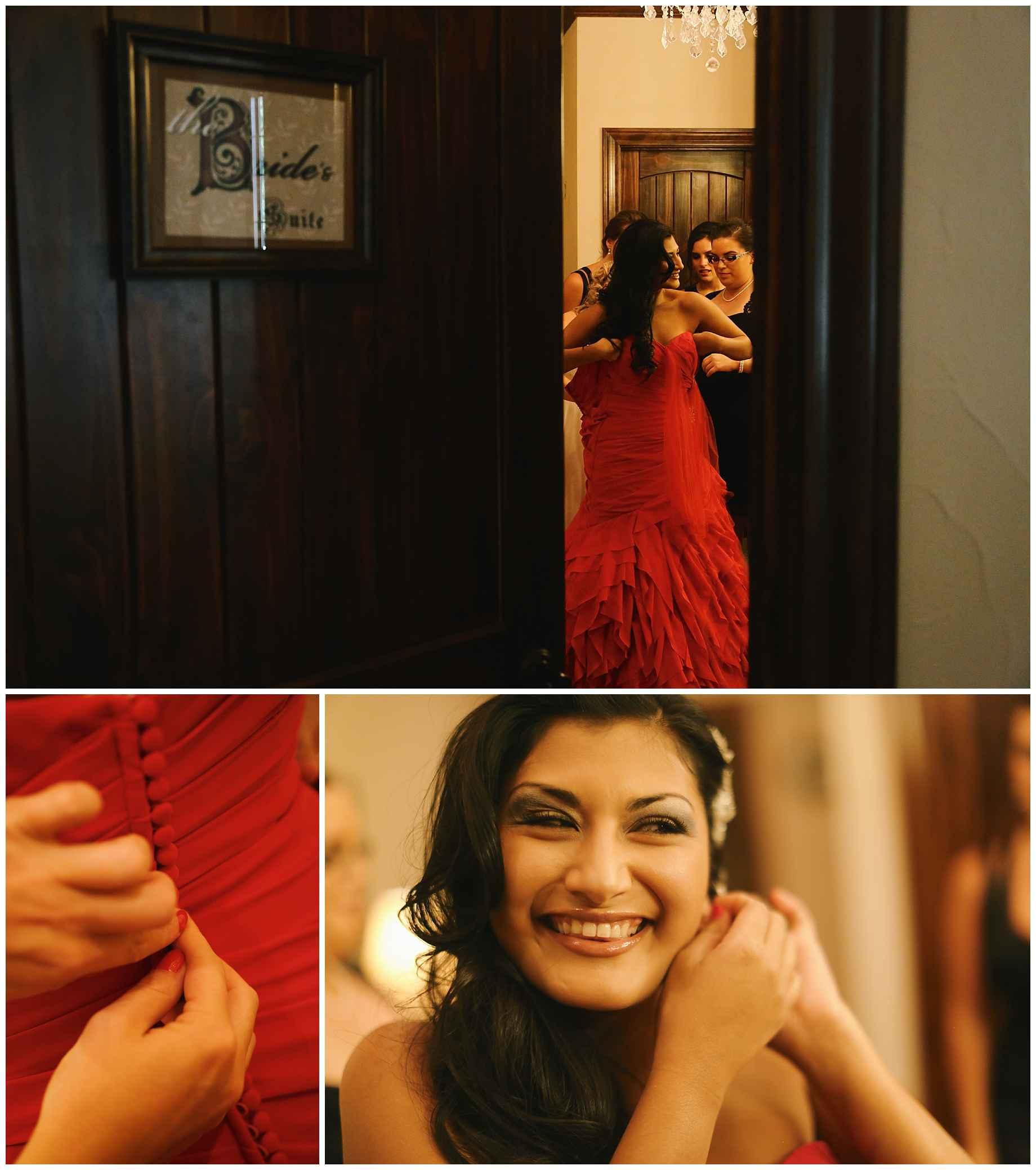 bella-sera-wedding-photos-07