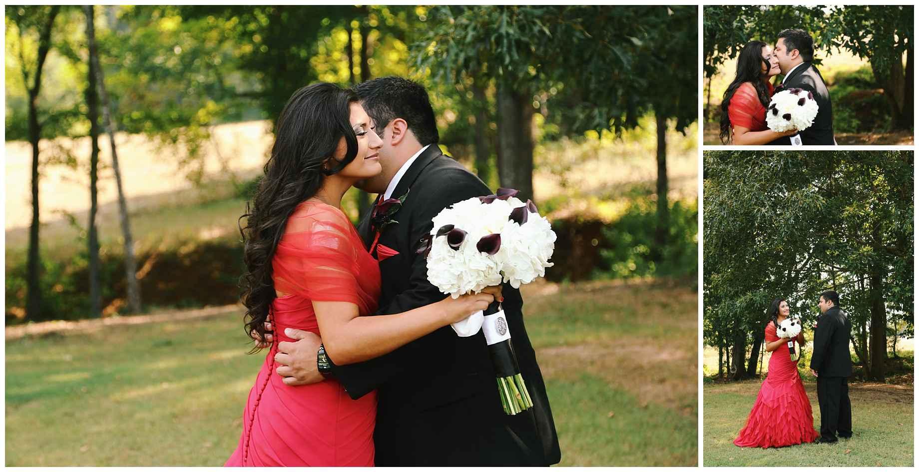 bella-sera-wedding-photos-08