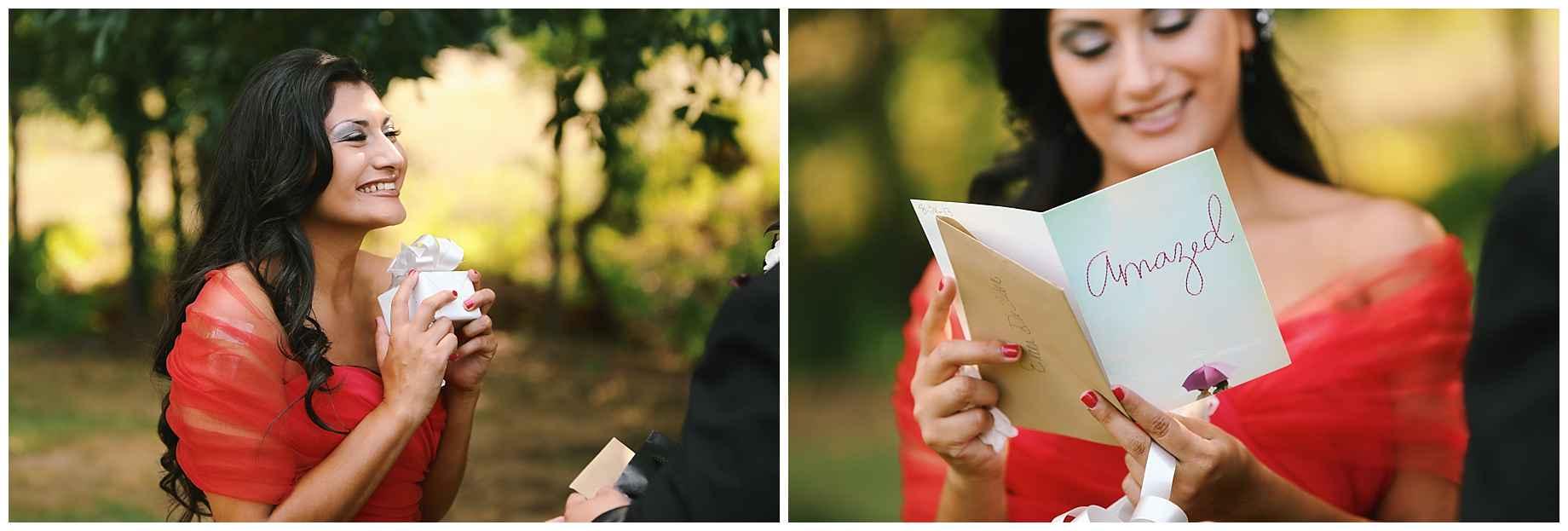 bella-sera-wedding-photos-09