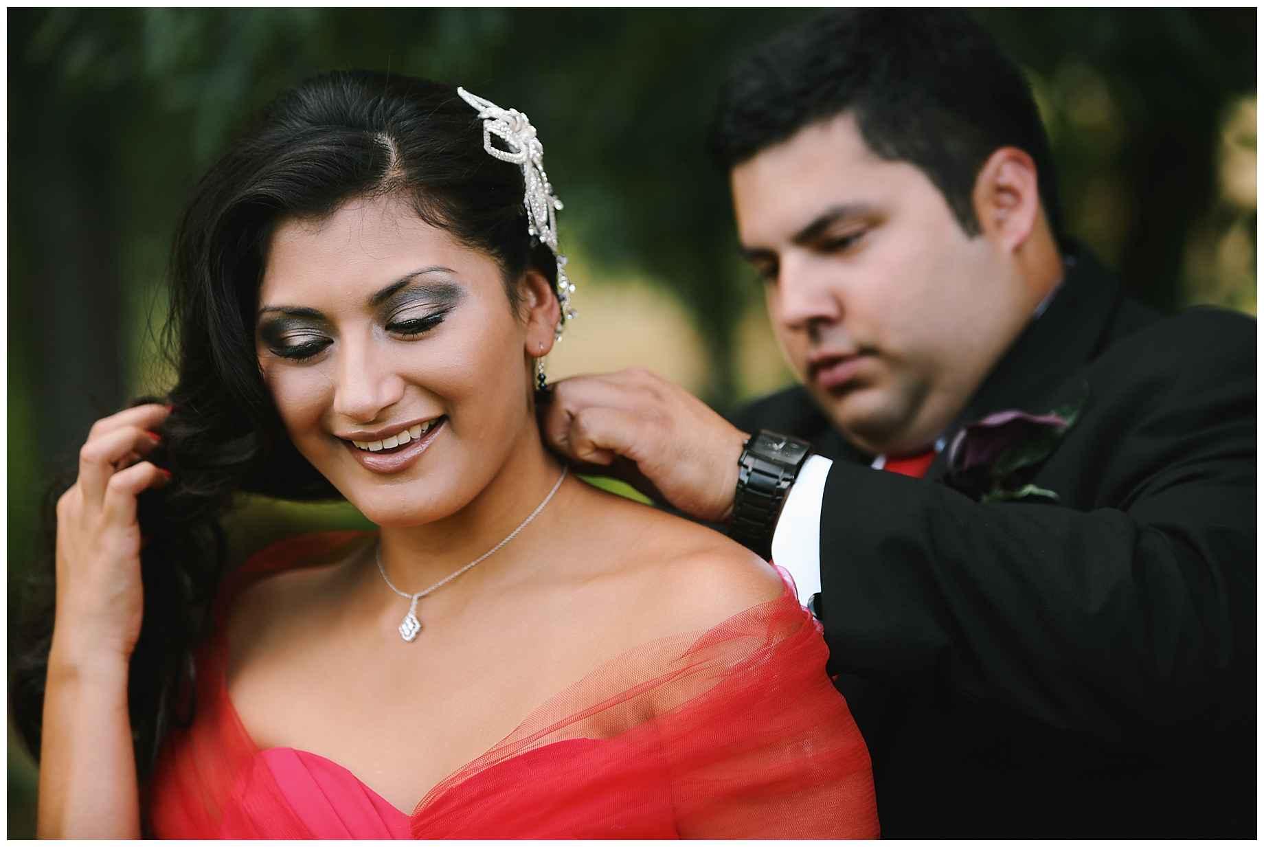 bella-sera-wedding-photos-10