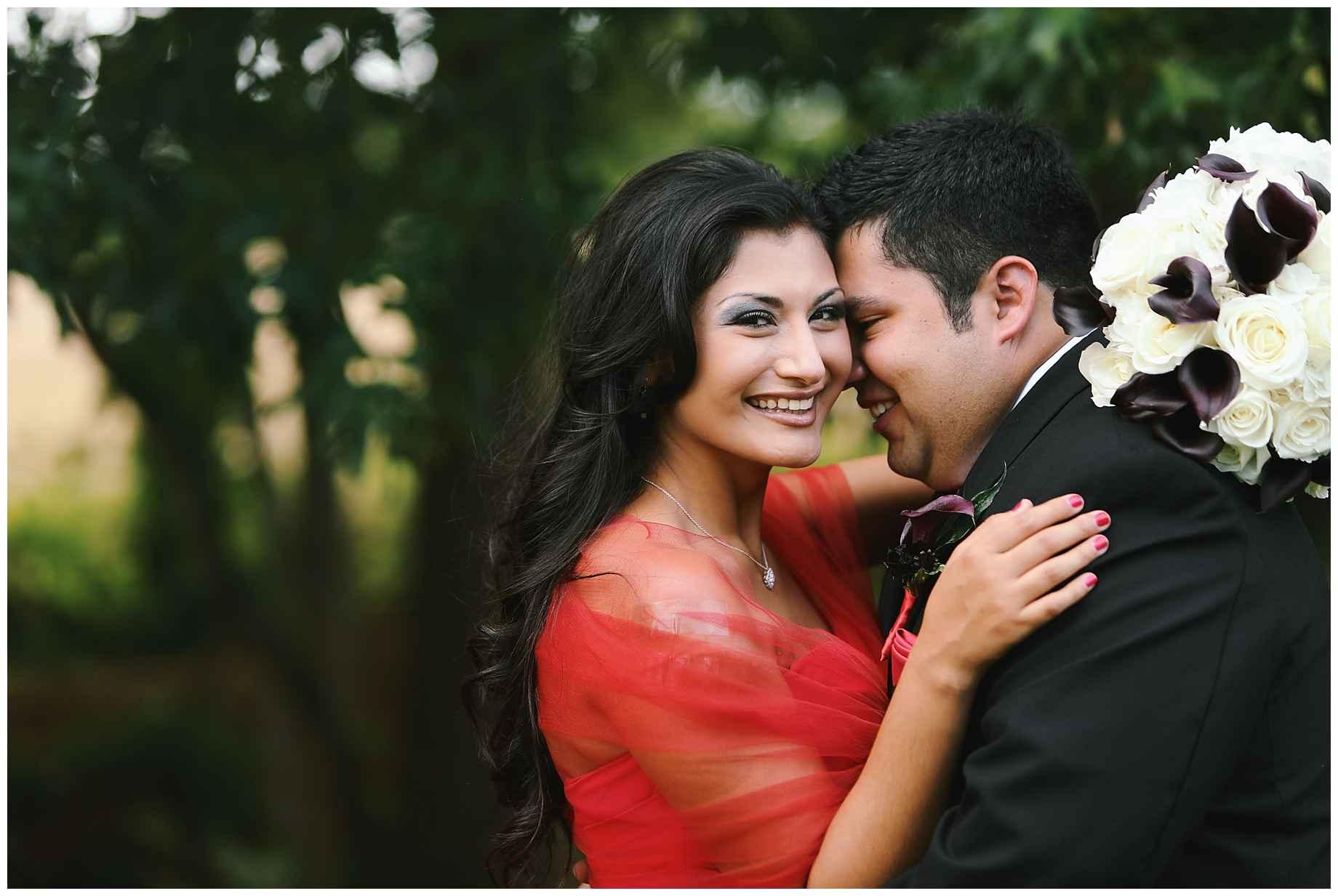 bella-sera-wedding-photos-11