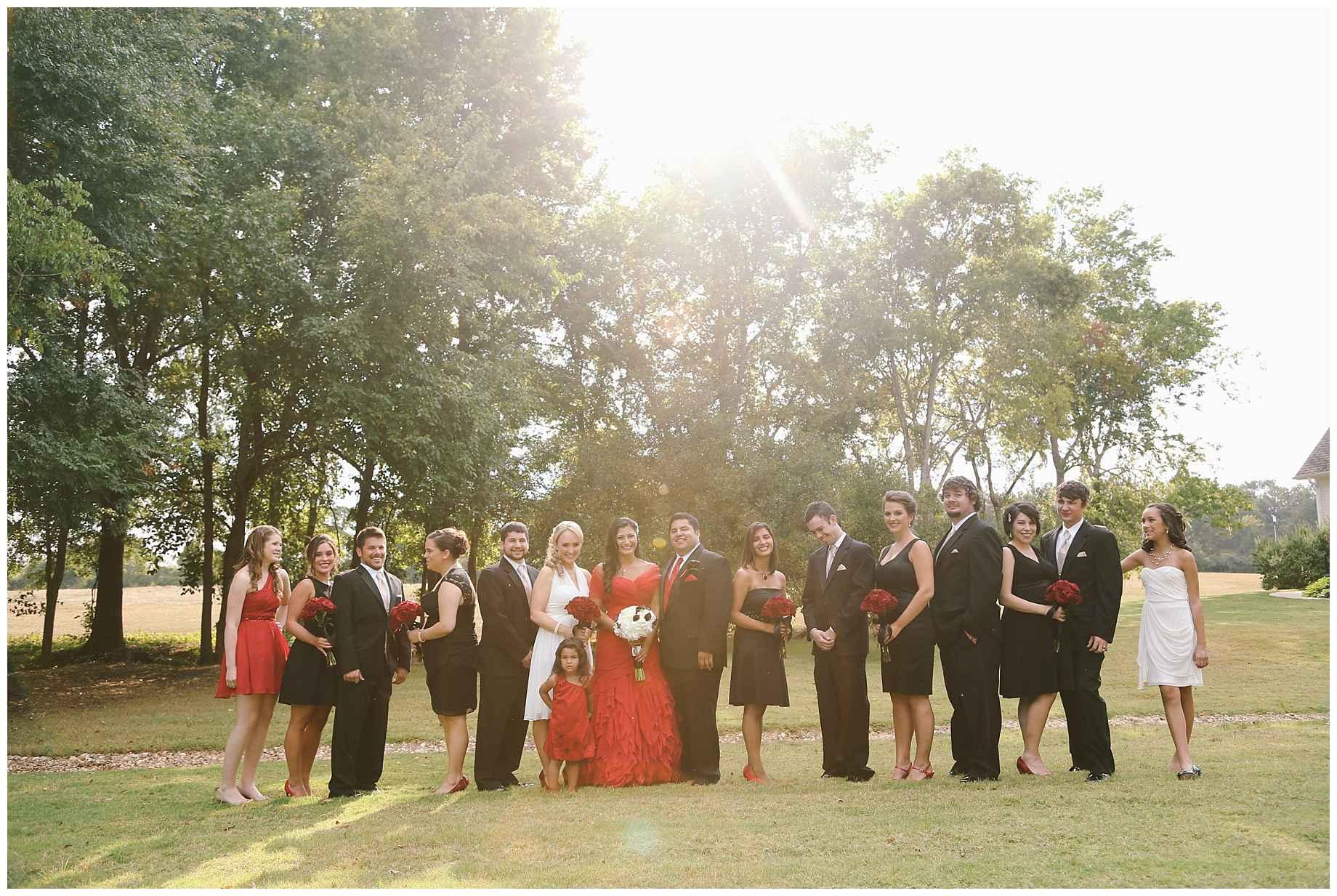bella-sera-wedding-photos-12