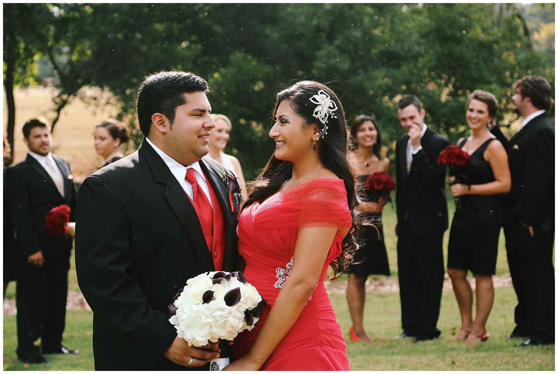 bella-sera-wedding-photos-13