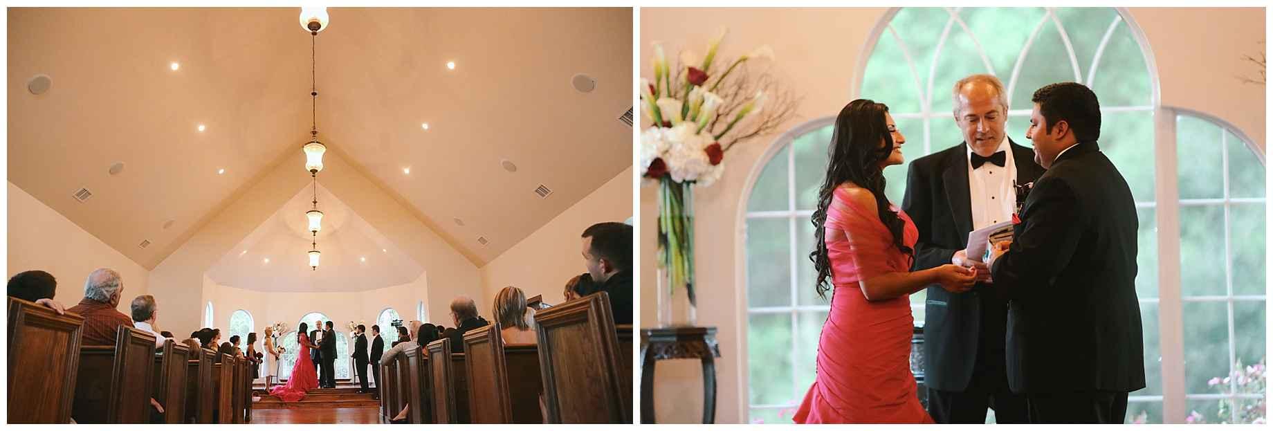 bella-sera-wedding-photos-14