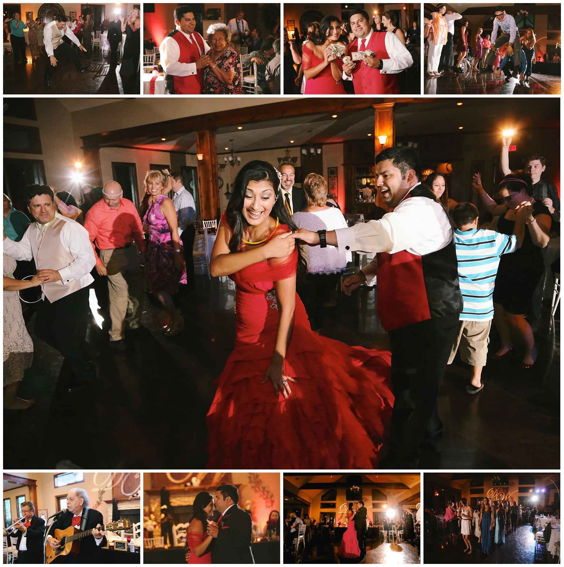 bella-sera-wedding-photos-15