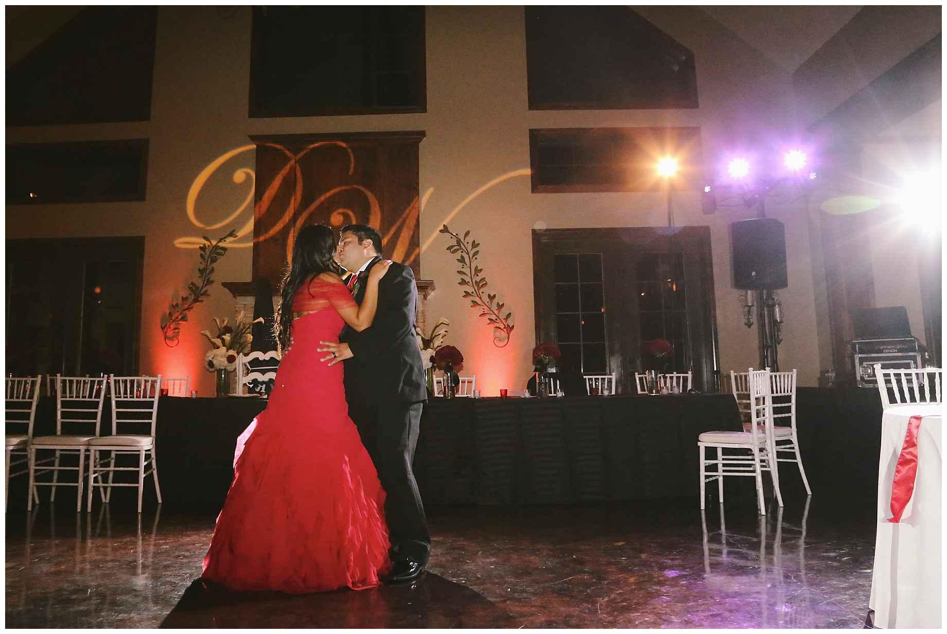 bella-sera-wedding-photos-16