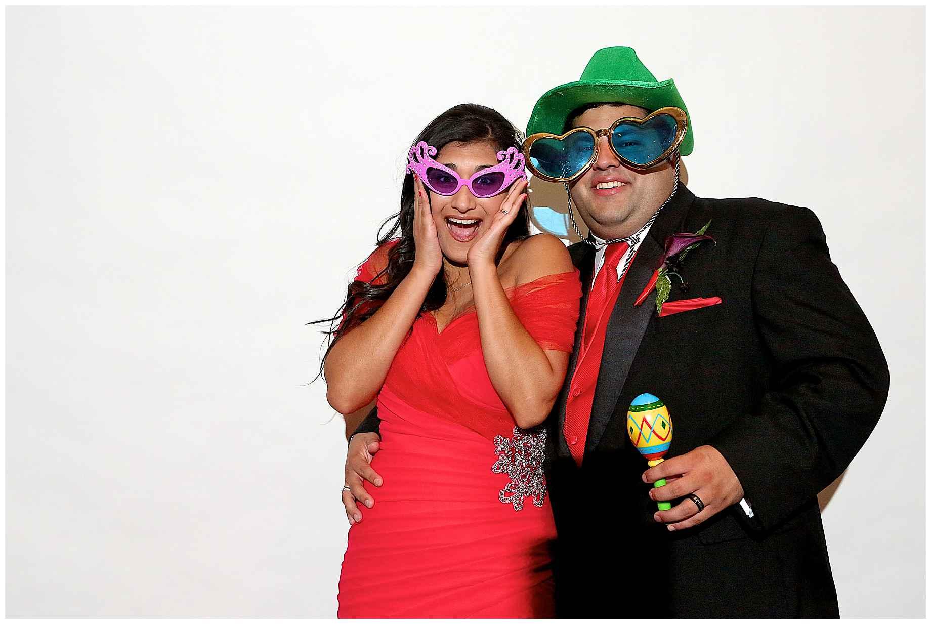 bella-sera-wedding-photos-17