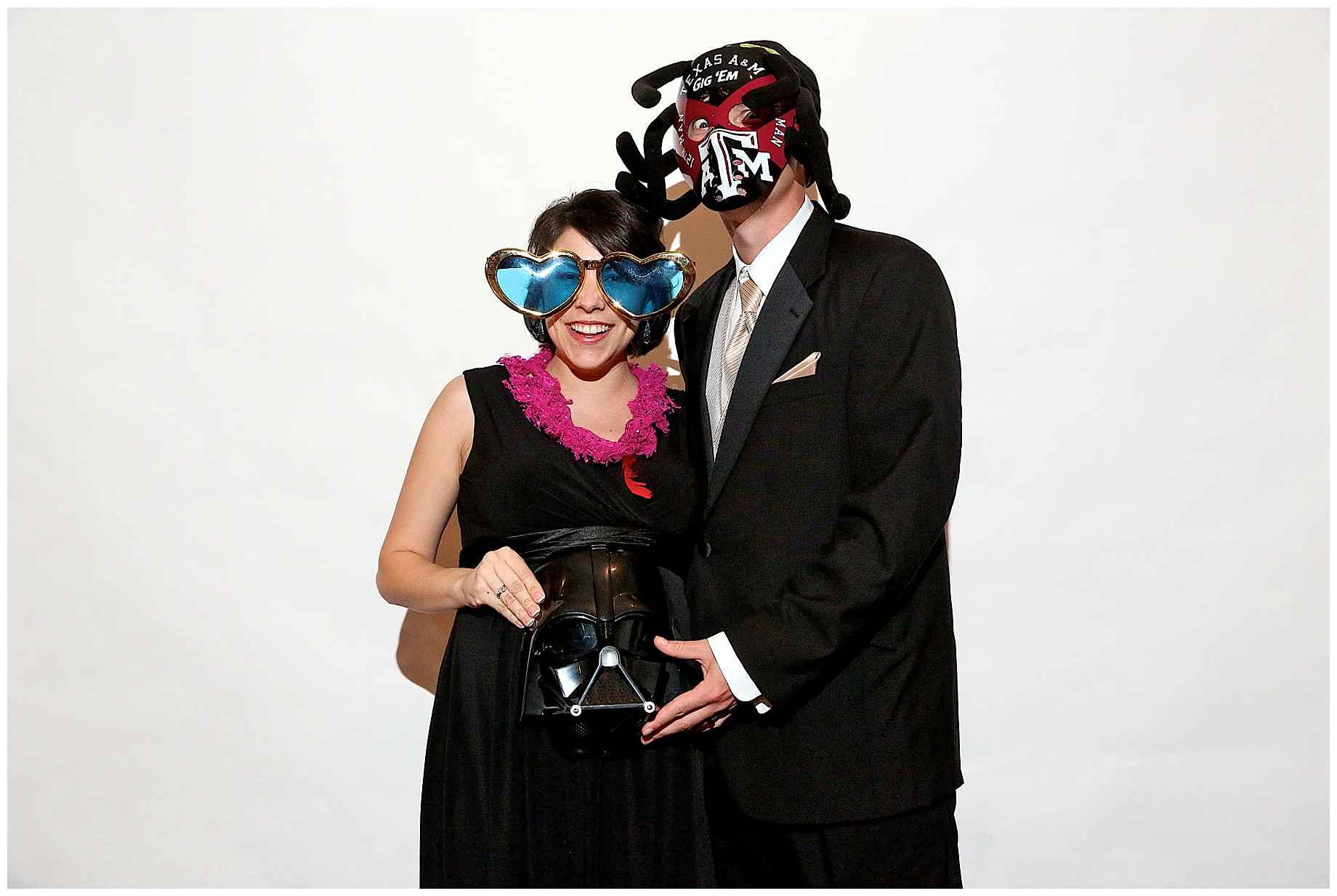 bella-sera-wedding-photos-19