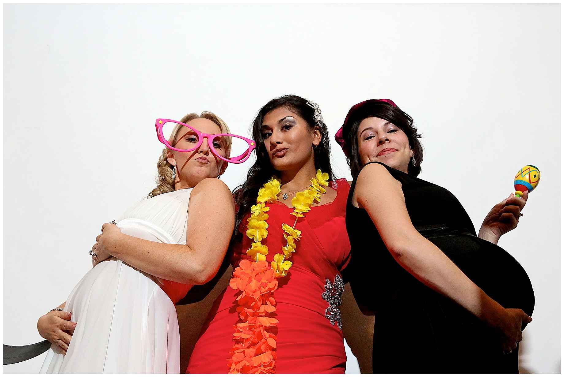 bella-sera-wedding-photos-20