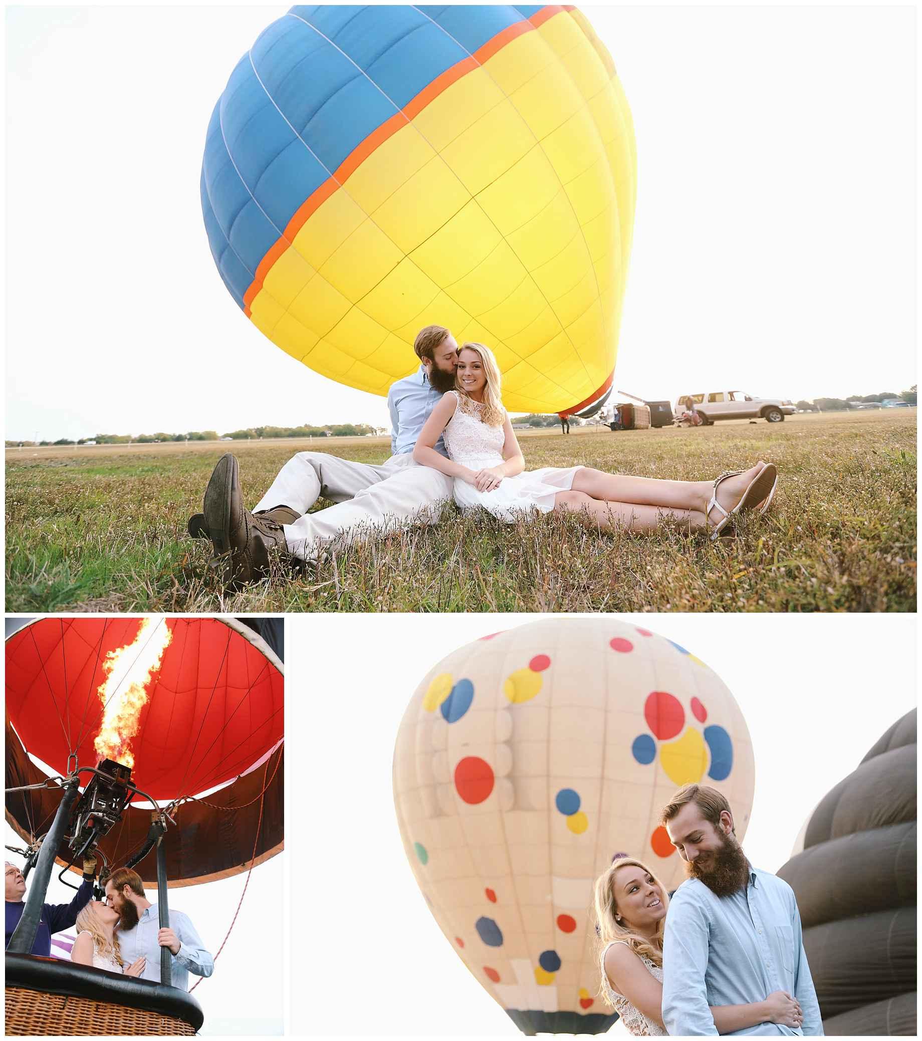 dallas-photographers-ballons-02