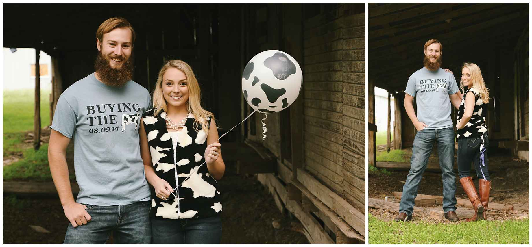 dallas-photographers-ballons-03