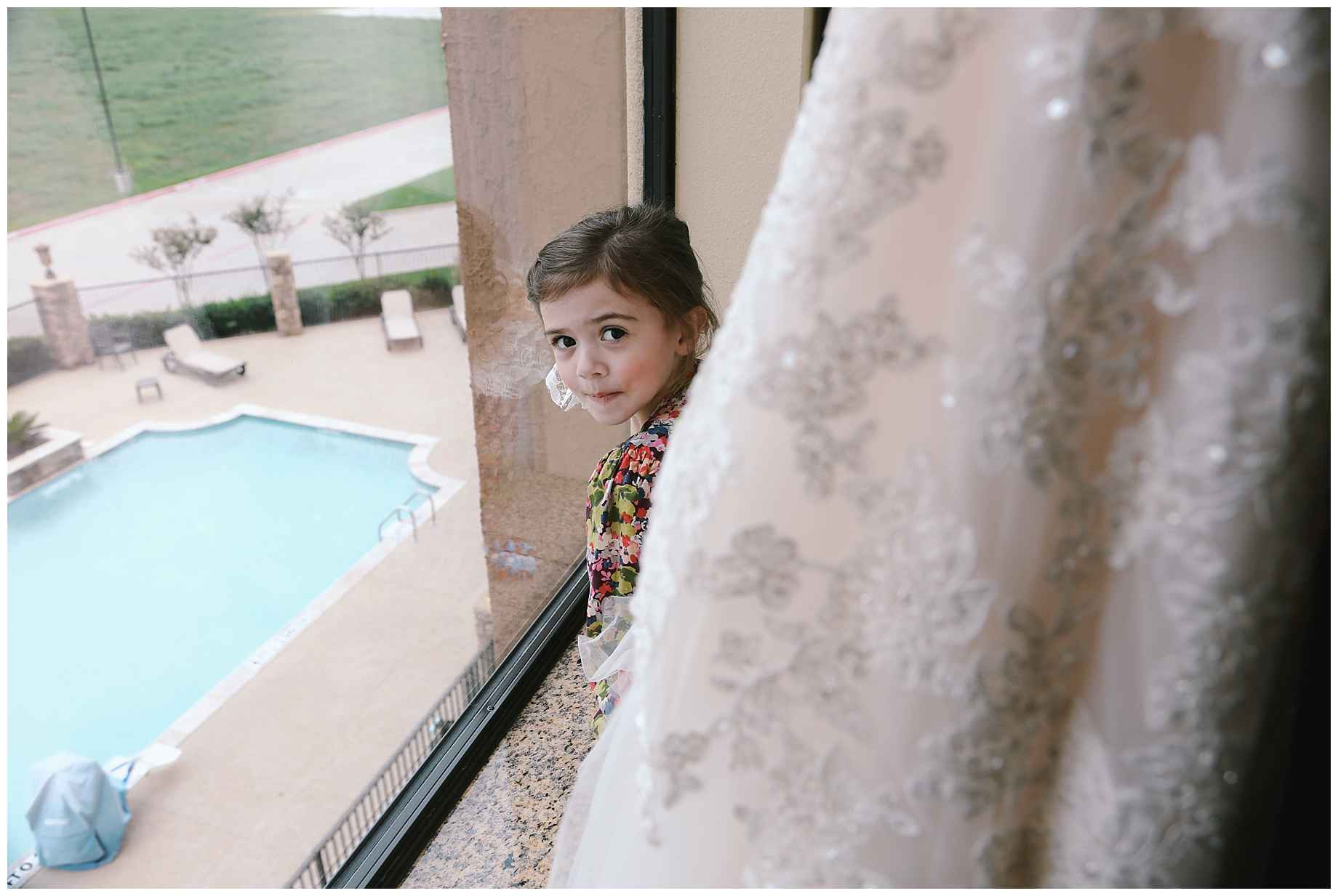 dallas-wedding-photographer-03