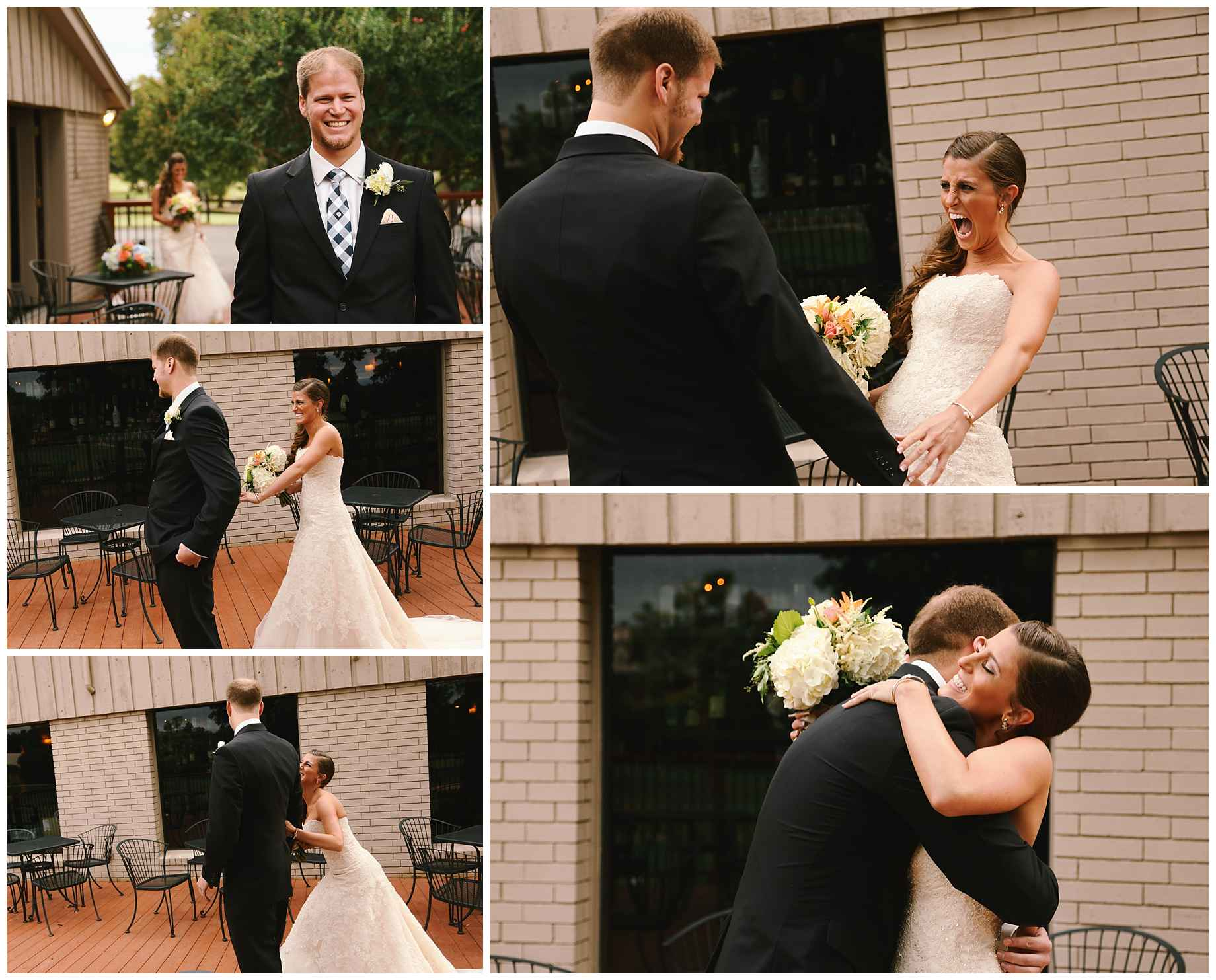 dallas-wedding-photographer-09