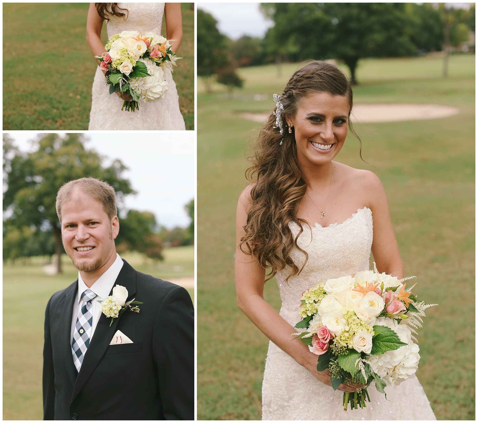 dallas-wedding-photographer-11