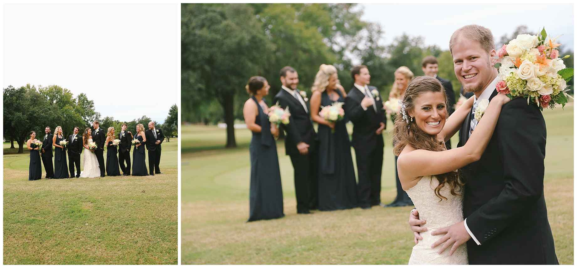 dallas-wedding-photographer-12