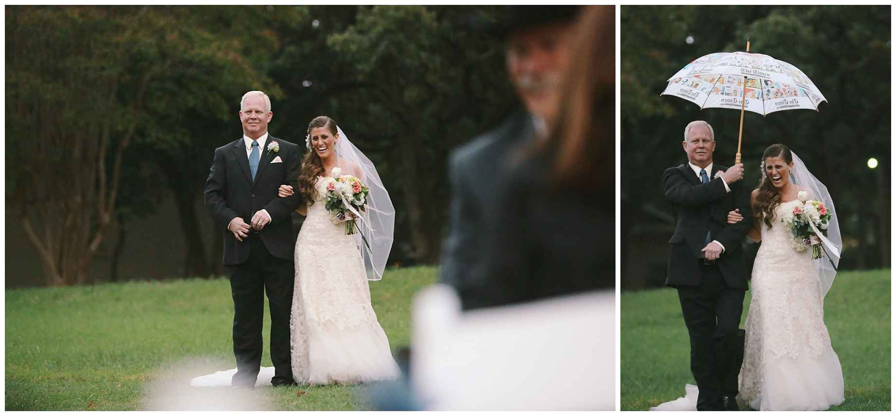 dallas-wedding-photographer-15