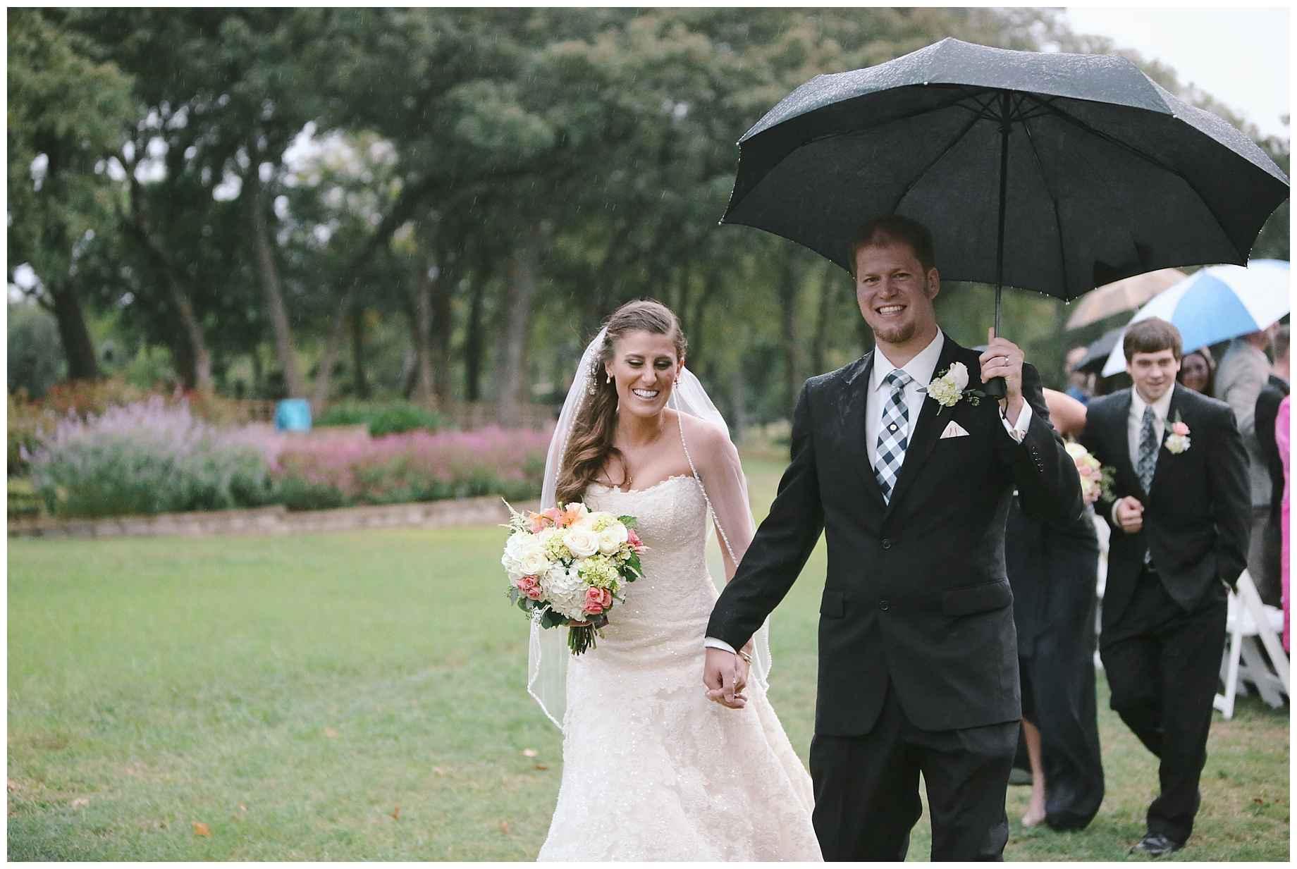 dallas-wedding-photographer-18