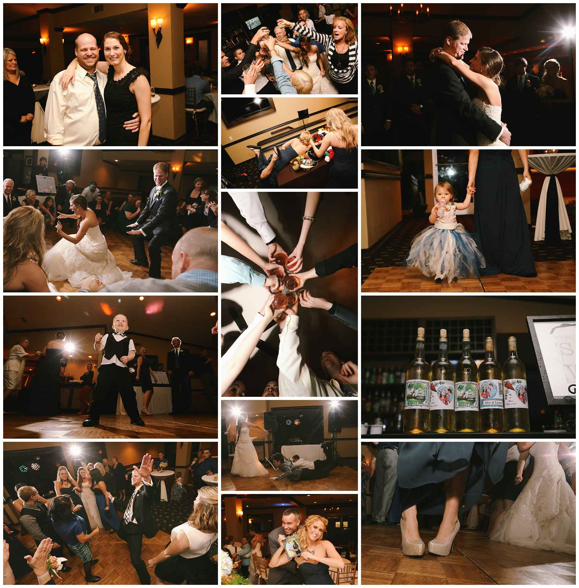 dallas-wedding-photographer-19