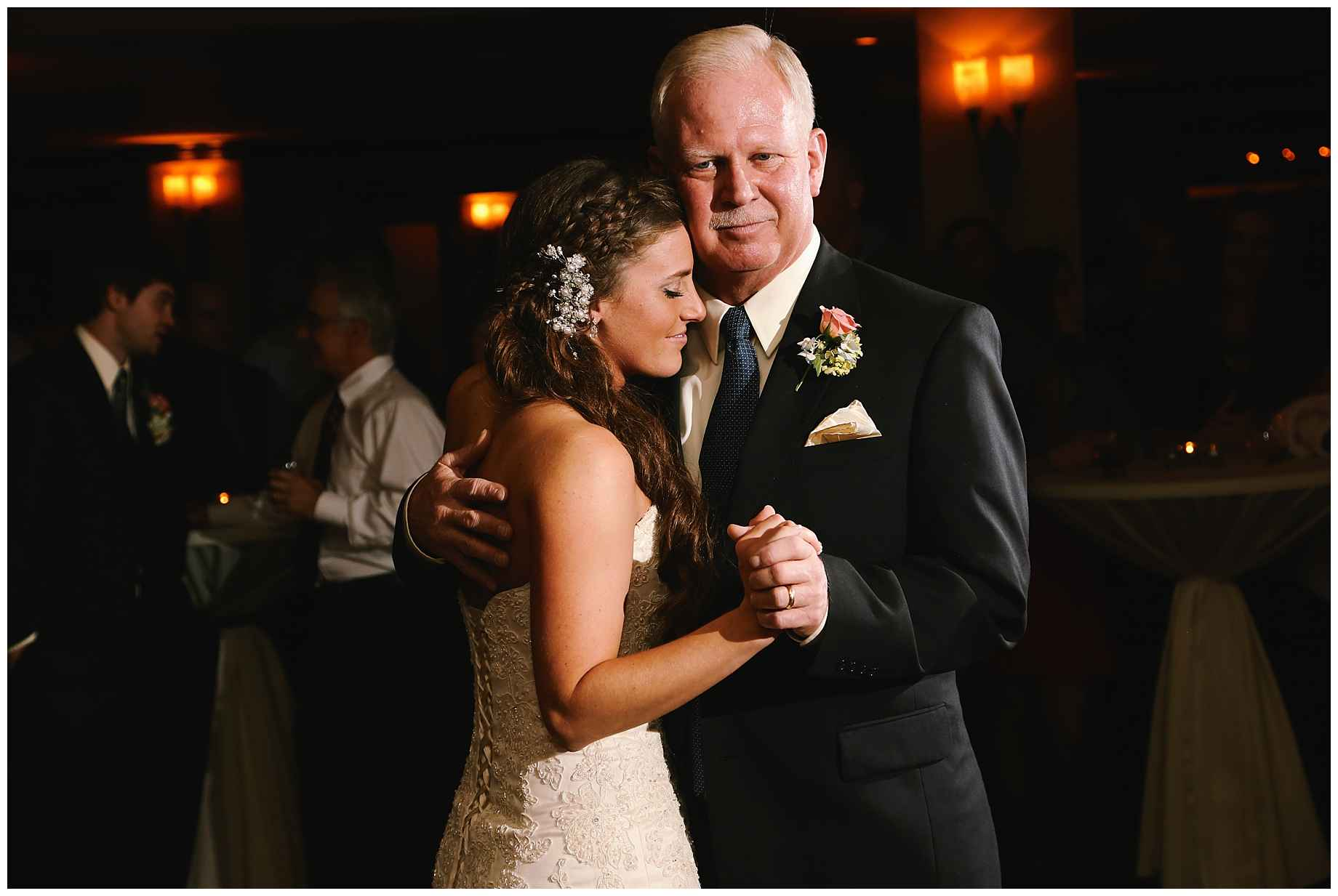 dallas-wedding-photographer-21