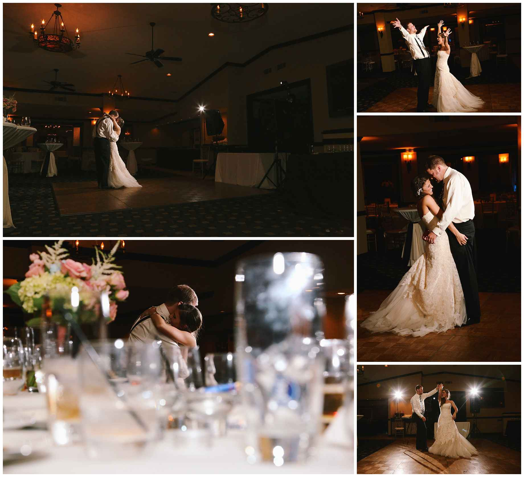 dallas-wedding-photographer-26