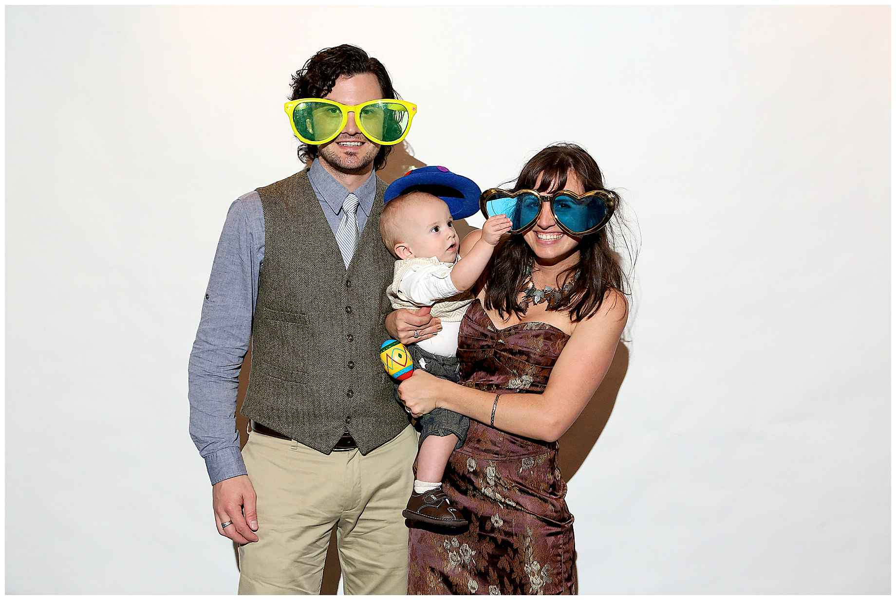 dallas-wedding-photographer-photo-booth-02