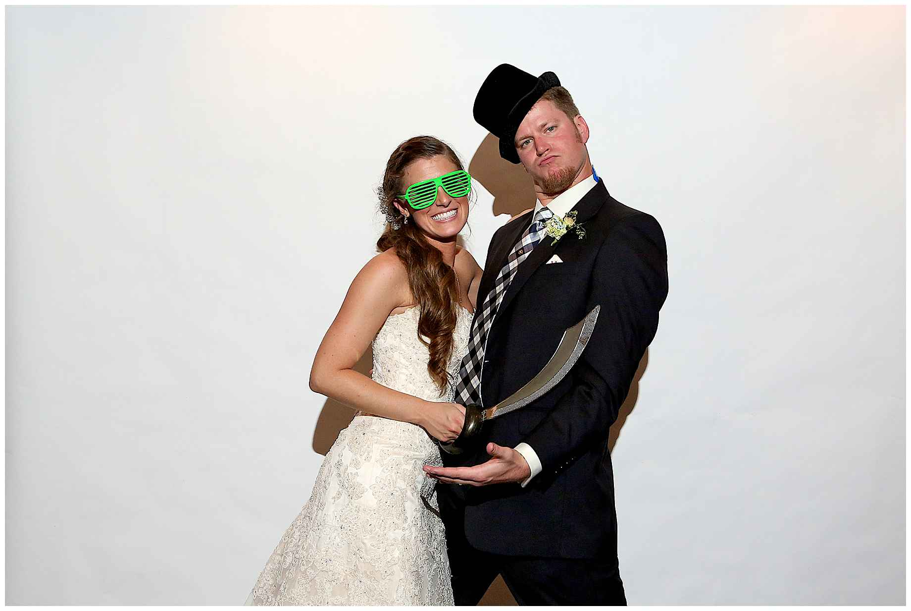 dallas-wedding-photographer-photo-booth-05
