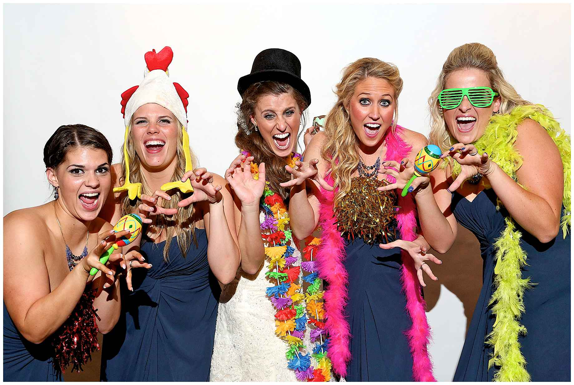 dallas-wedding-photographer-photo-booth-06