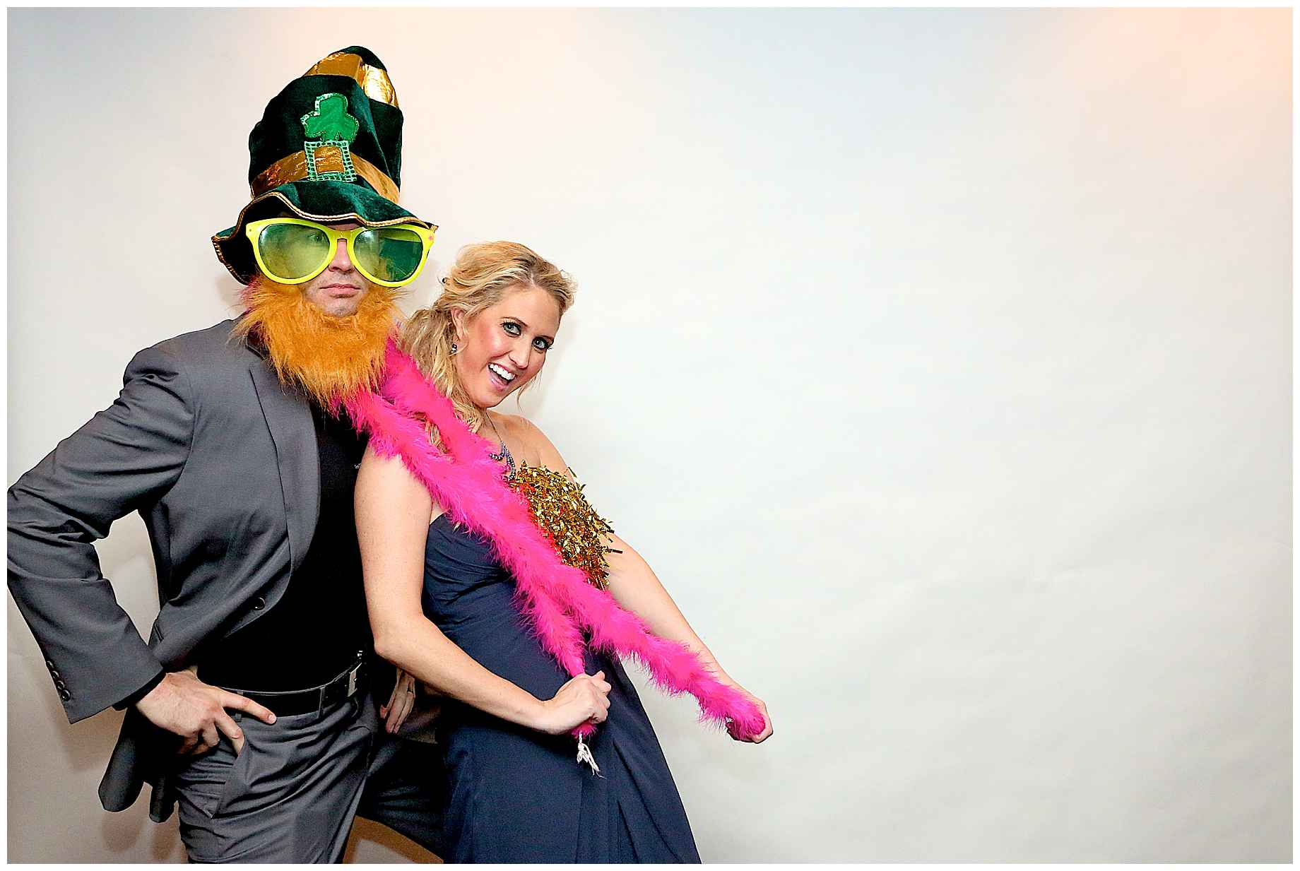 dallas-wedding-photographer-photo-booth-08