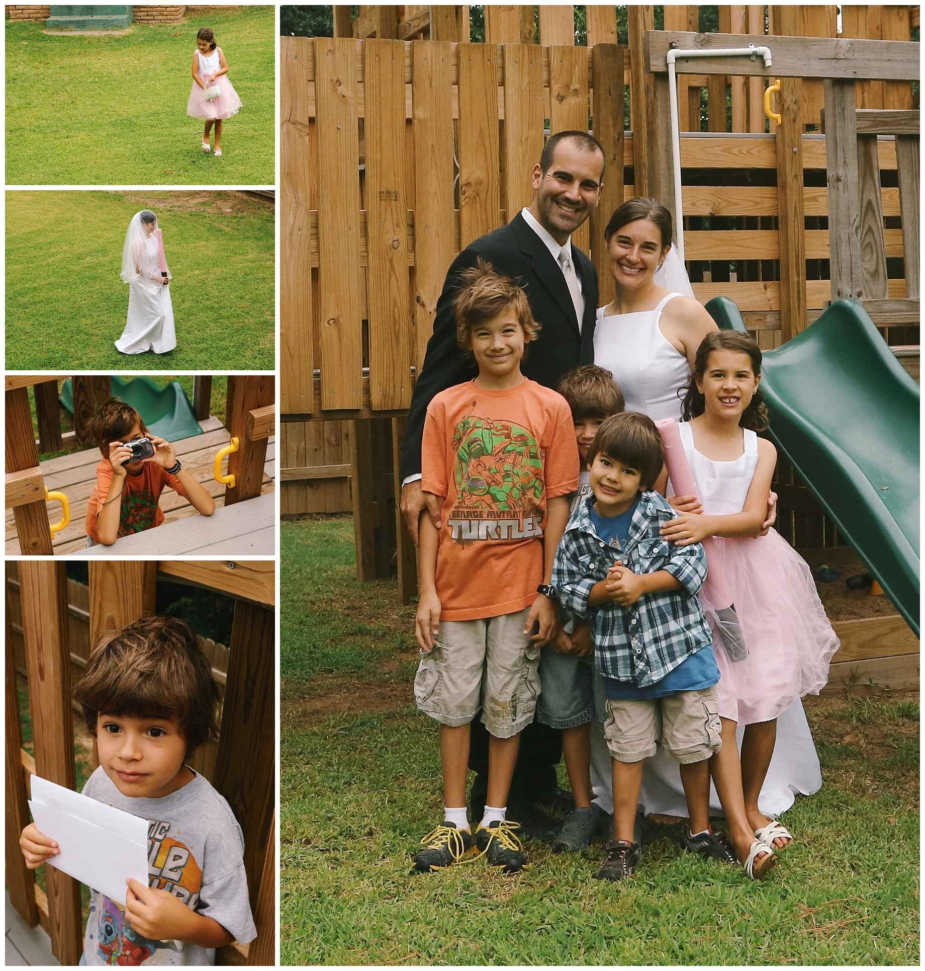 east-texas-family-photographer-01