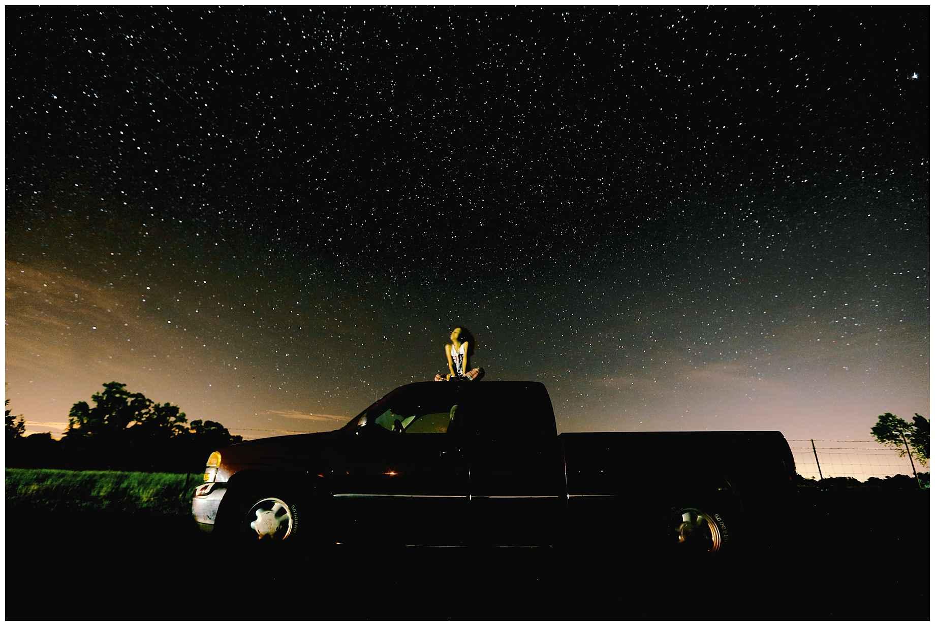 east-texas-family-photographer-02