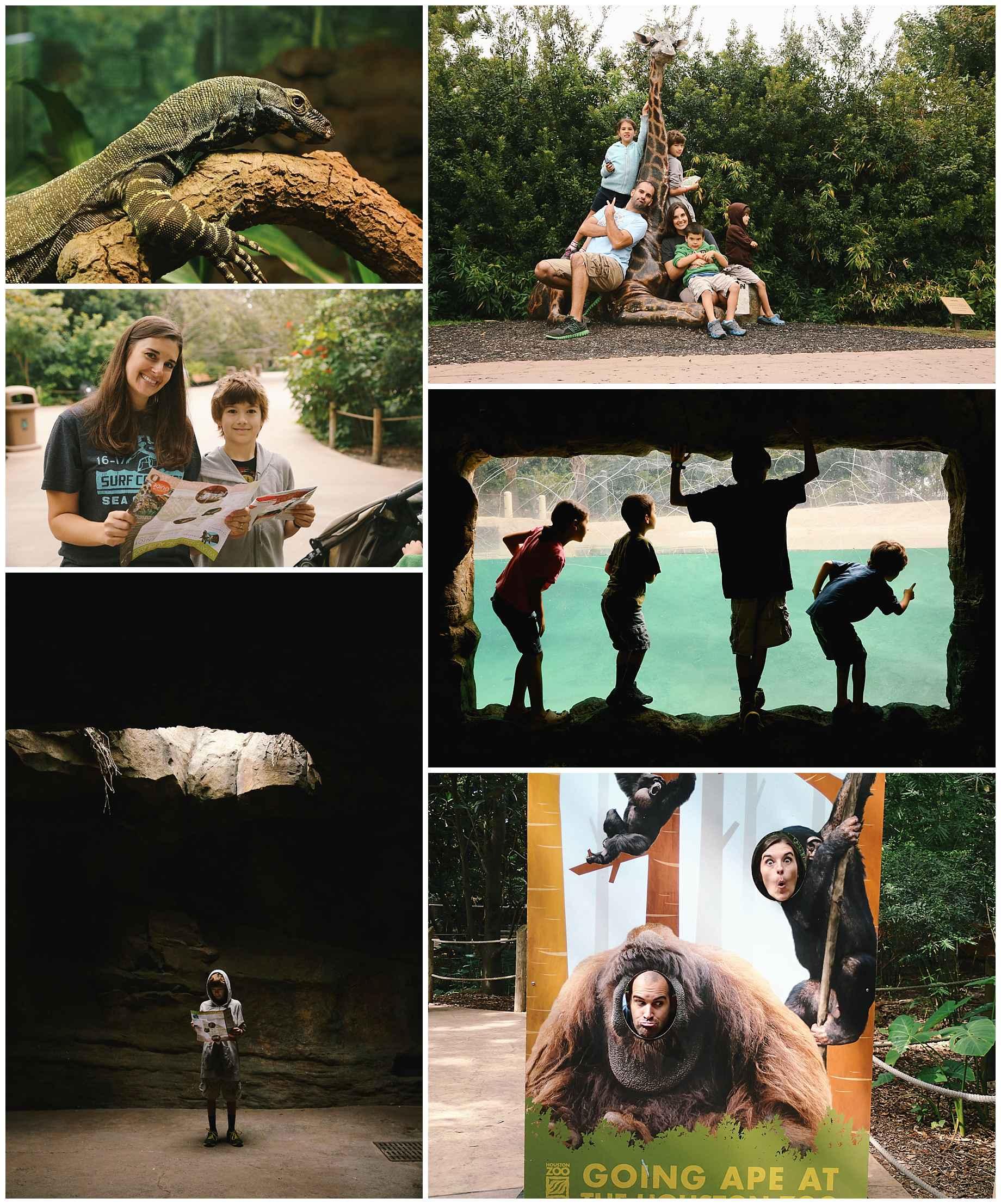 east-texas-family-photographer-16