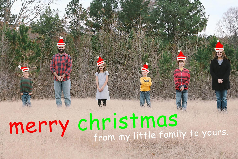 11791Merry Christmas 2013