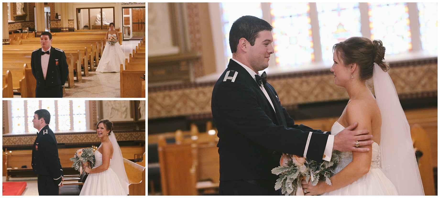 little-rock-air-force-wedding-02