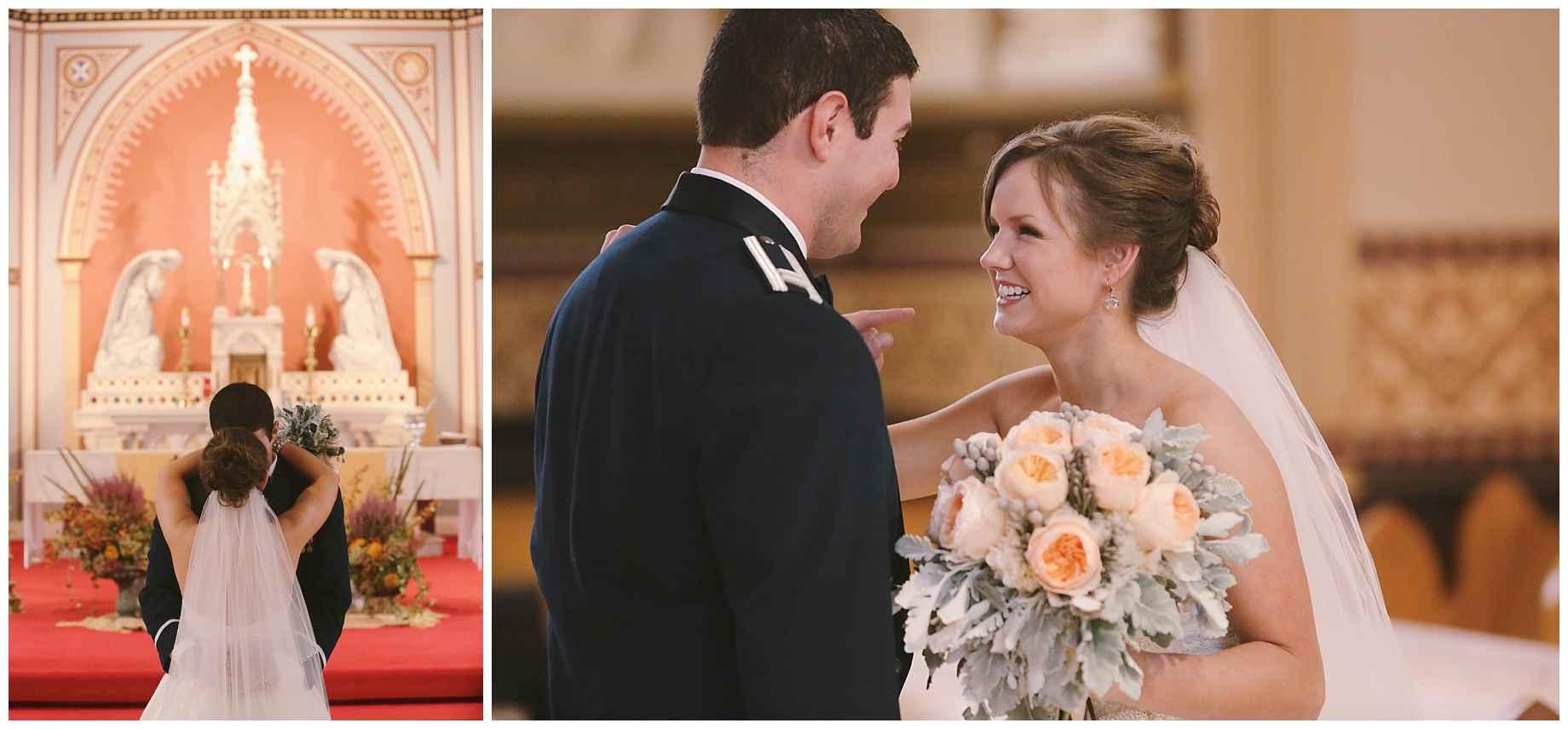 little-rock-air-force-wedding-03