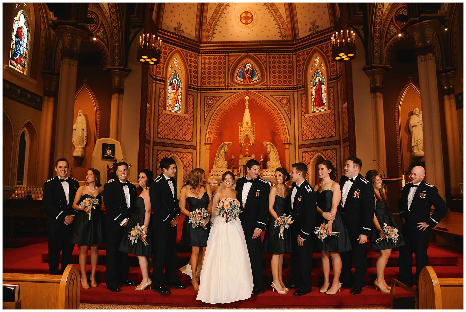 little-rock-air-force-wedding-05