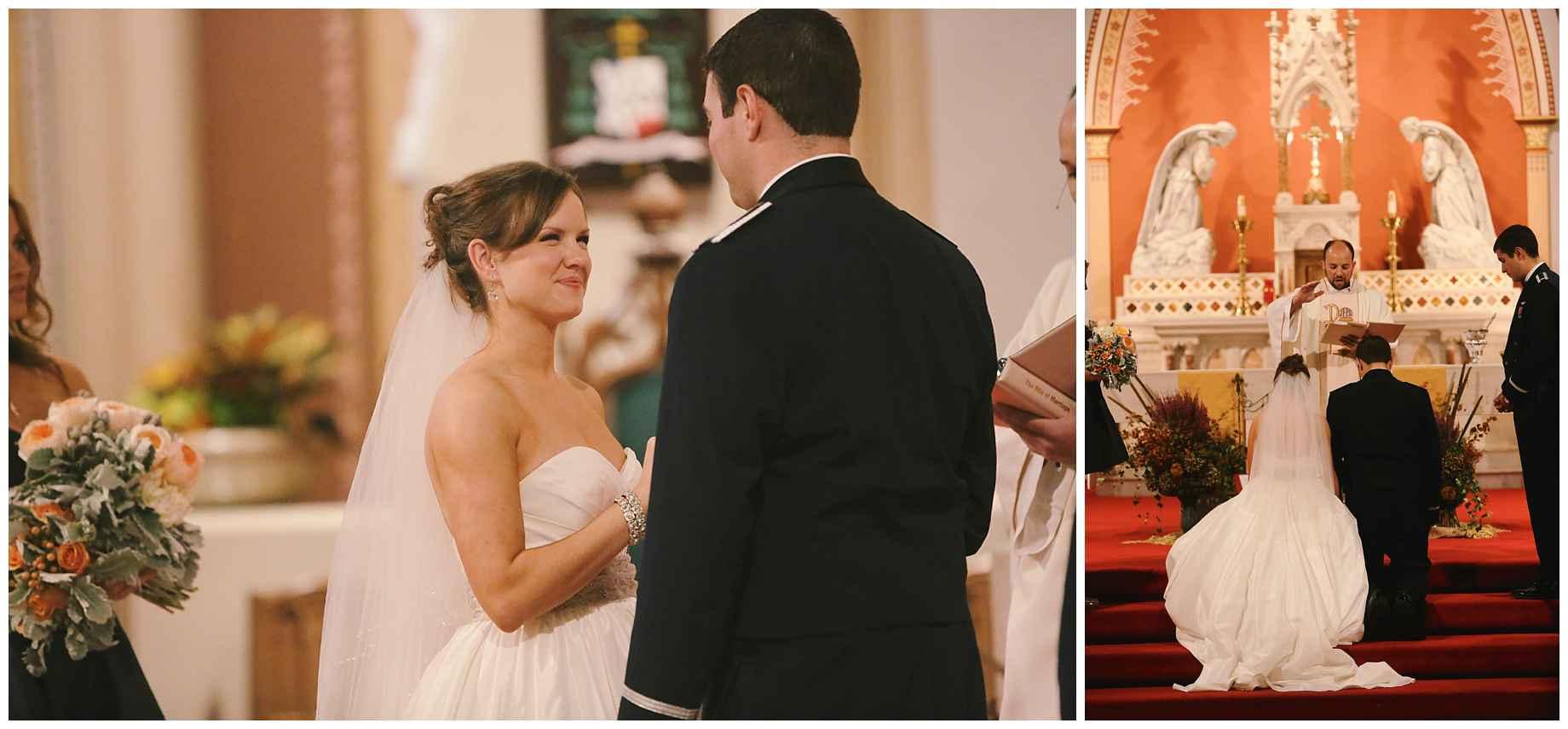little-rock-air-force-wedding-08