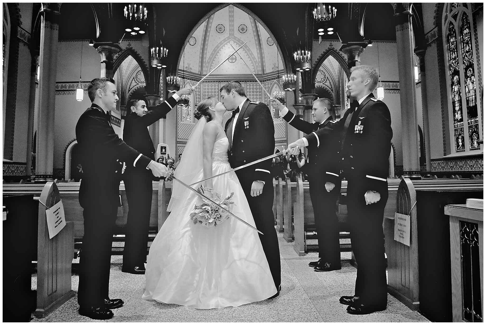 little-rock-air-force-wedding-09