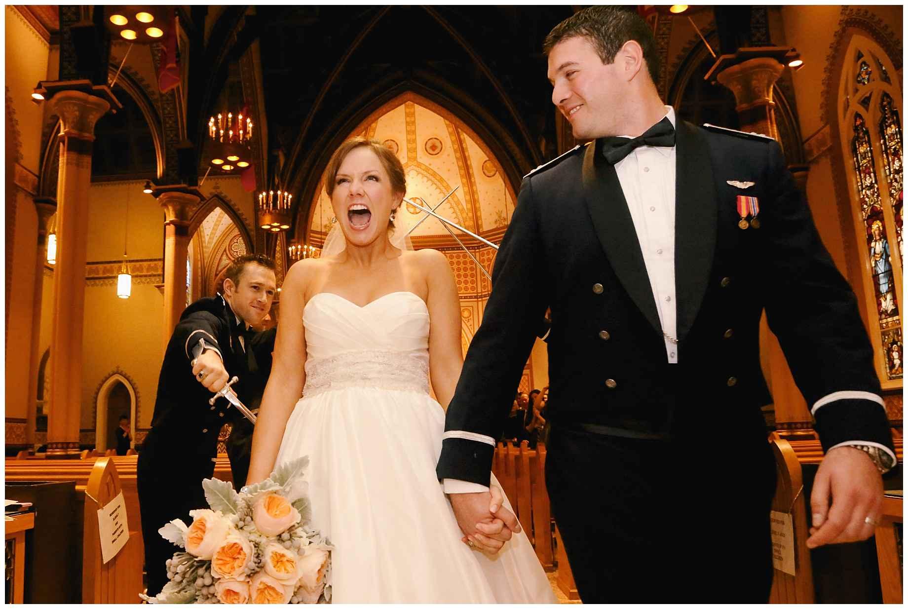 little-rock-air-force-wedding-10