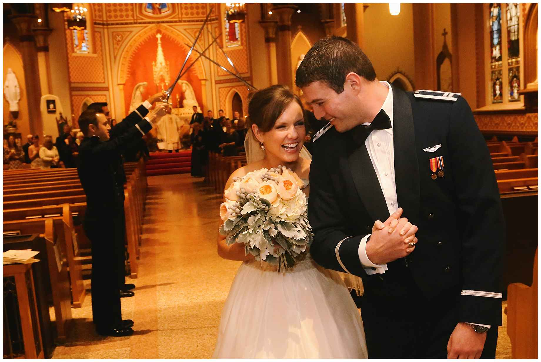 little-rock-air-force-wedding-11