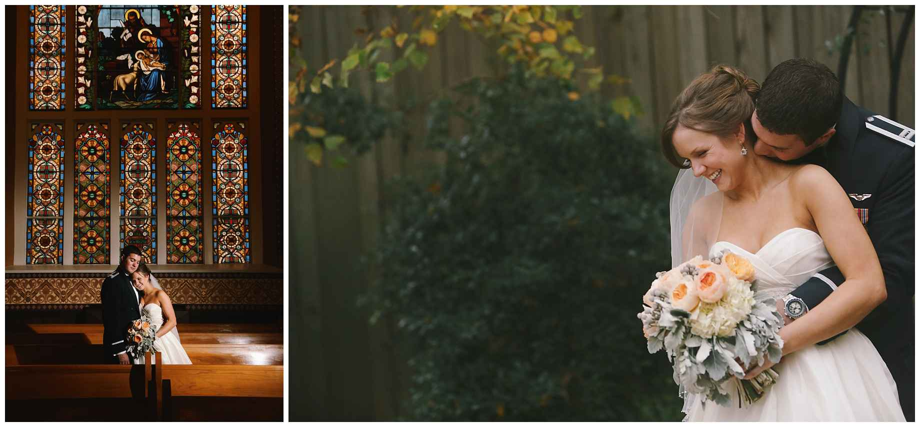 little-rock-air-force-wedding-12