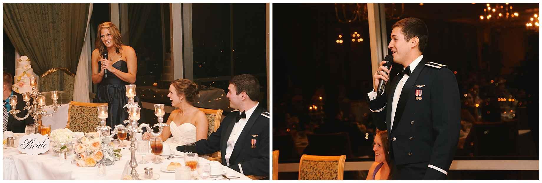 little-rock-air-force-wedding-15