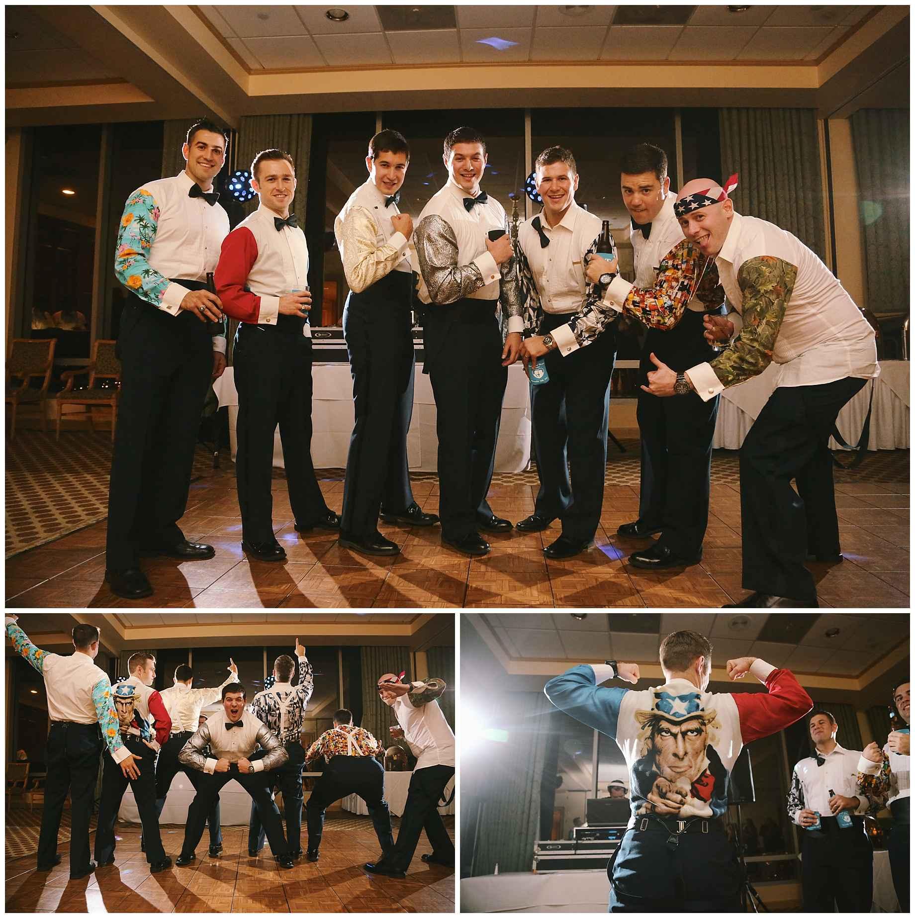 little-rock-air-force-wedding-16